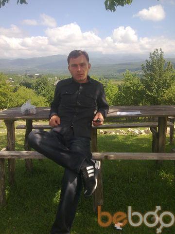 Фото мужчины xxllxxll, Цхалтубо, Грузия, 35
