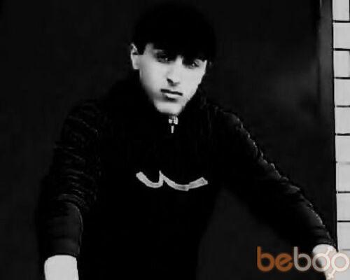 Фото мужчины тот самый, Нальчик, Россия, 24