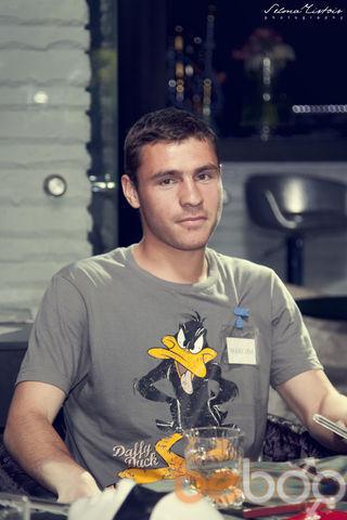 Фото мужчины maximcik91, Кишинев, Молдова, 25