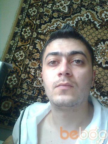 Фото мужчины Artem, Ташкент, Узбекистан, 29