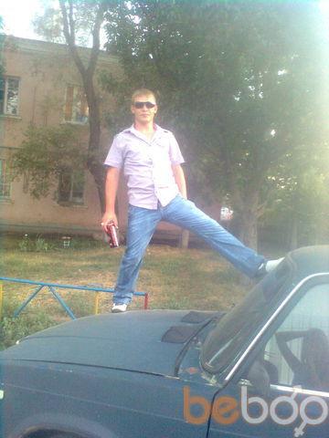 ���� ������� aleks, ��������, ������, 26