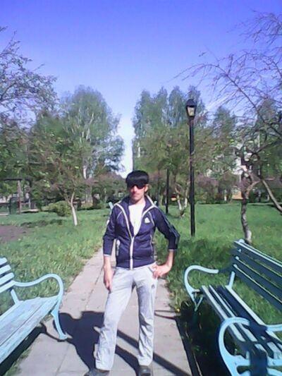 Фото мужчины алехандро, Симферополь, Россия, 25