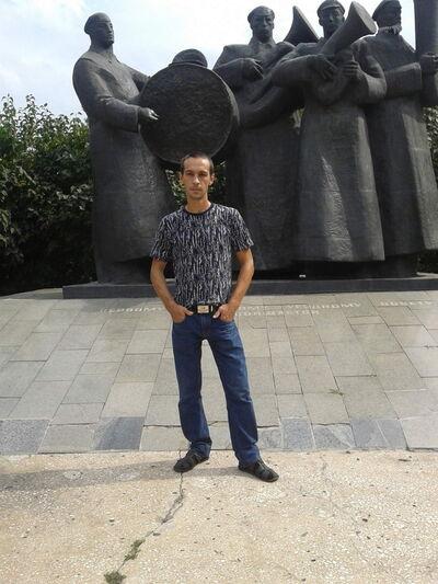 Фото мужчины Даниил, Липецк, Россия, 32
