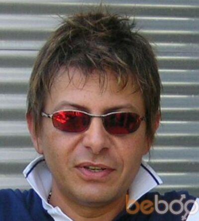 Фото мужчины Marco Marko, Асти, Италия, 44
