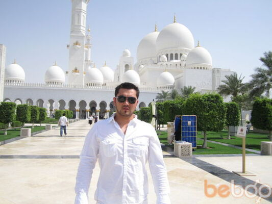 Знакомства мусульманки астаны