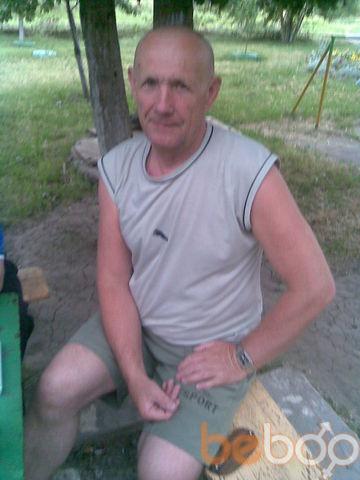 Фото мужчины nika, Донецк, Украина, 68