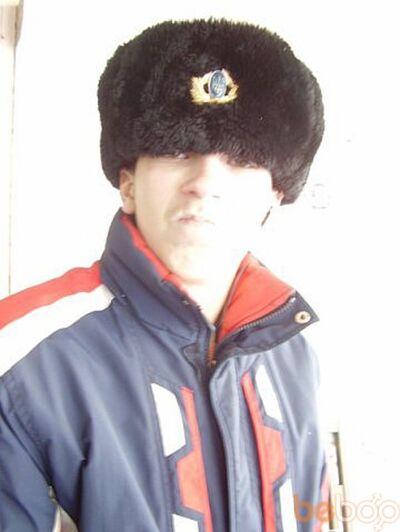 Фото мужчины Зайчик, Киев, Украина, 23