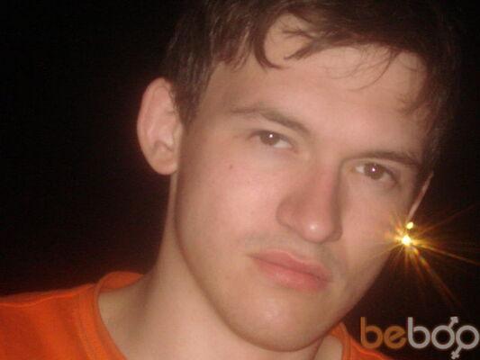 Фото мужчины Александр, Алматы, Казахстан, 29