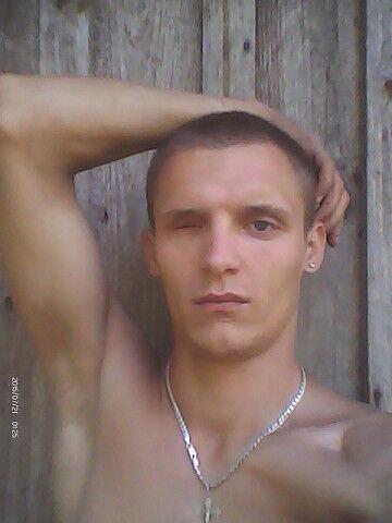 ���� ������� Aleksandr, �����, �������, 26