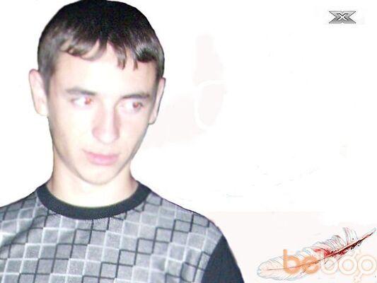 Фото мужчины oprea_ion, Хынчешты, Молдова, 24