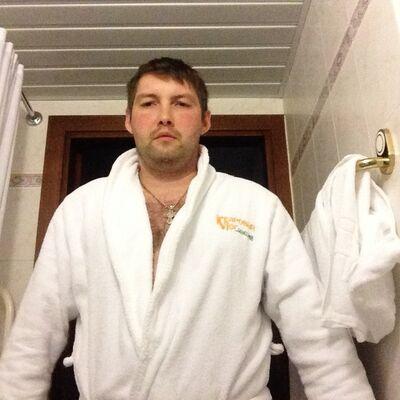 Фото мужчины Александр, Сургут, Россия, 35