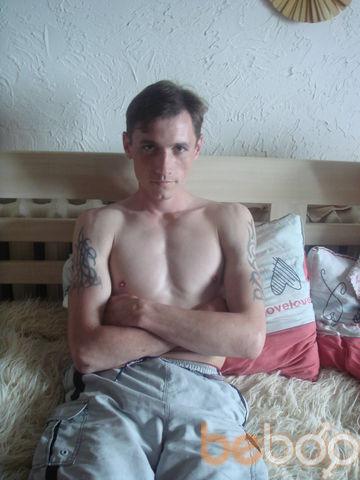 ���� ������� DENchik, ����, �������, 36