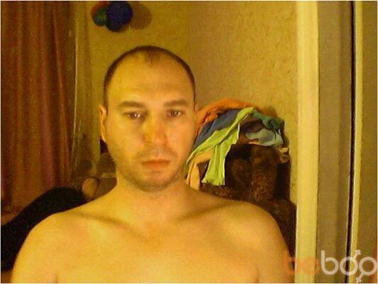 Фото мужчины klaus, Новочеркасск, Россия, 38