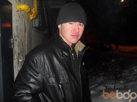Фото мужчины Валера, Тольятти, Россия, 26