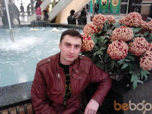 ���� ������� Danil, ������, ���������, 29