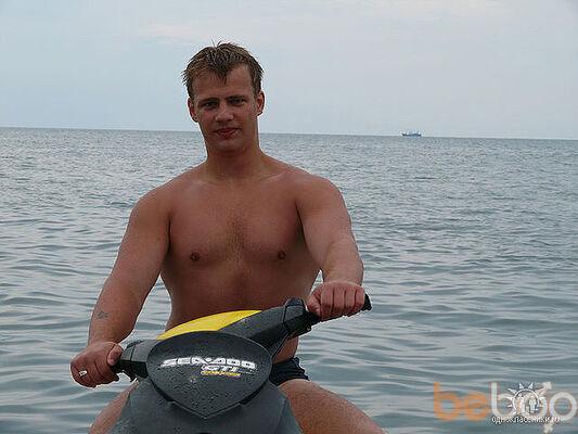 Фото мужчины Игорь, Кишинев, Молдова, 26