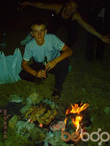 Фото мужчины sahok, Ильичевск, Украина, 28