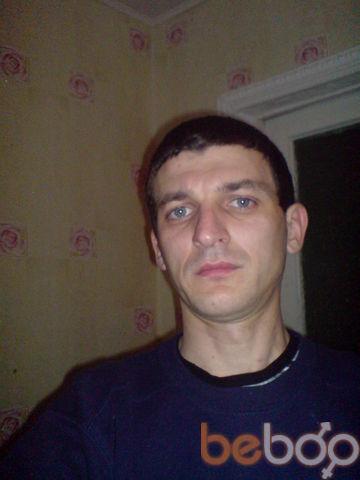 Фото мужчины kabus, Шевченкове, Украина, 36