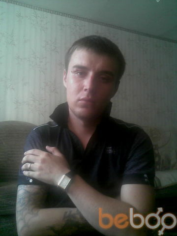 Фото мужчины kakaha, Москва, Россия, 31