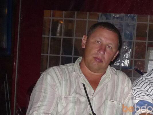 Фото мужчины Серега, Челябинск, Россия, 47
