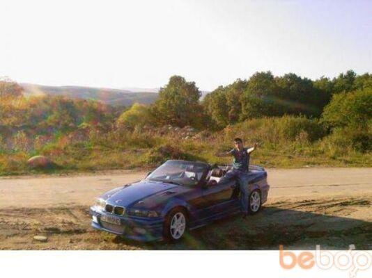 Фото мужчины mrjhonny91, Кишинев, Молдова, 26