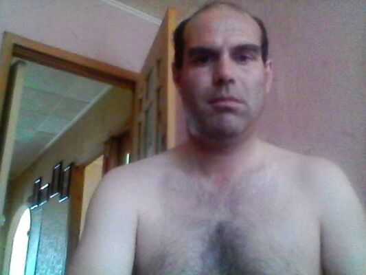 Фото мужчины Карен, Актау, Казахстан, 40