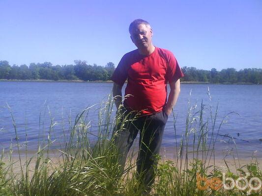 Фото мужчины sergo23341, Калининград, Россия, 36