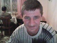 ���� ������� Mikola, ��������, �������, 45