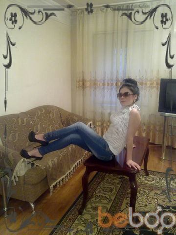 Фото девушки Kanfetka, Ташкент, Узбекистан, 28