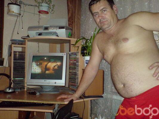 Фото мужчины vano7, Волгоград, Россия, 41