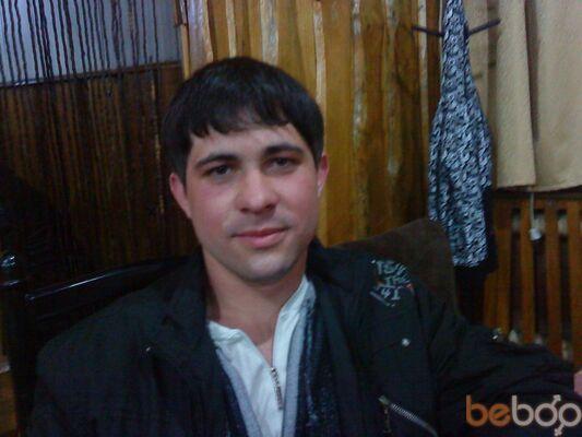 Фото мужчины avas, Алматы, Казахстан, 36