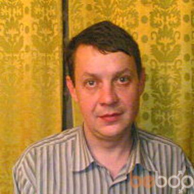 Фото мужчины svator, Москва, Россия, 36