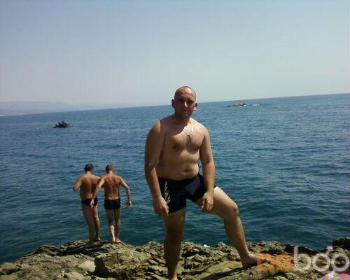 Фото мужчины baltazar, Симферополь, Россия, 33