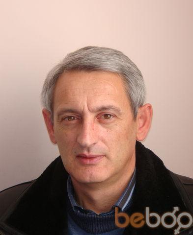 Фото мужчины Shalva, Луцк, Украина, 48