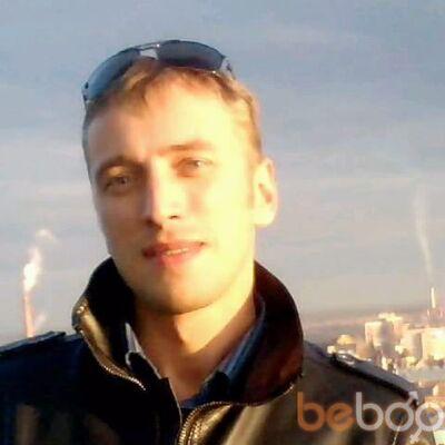 ���� ������� Alexeich, �����-���������, ������, 35