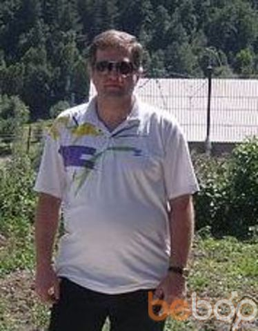 Фото мужчины EXTRIM, Ереван, Армения, 39