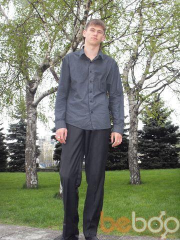 Фото мужчины SilverA, Ставрополь, Россия, 28