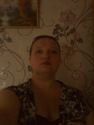 Фото девушки Ната, Барановичи, Беларусь, 34