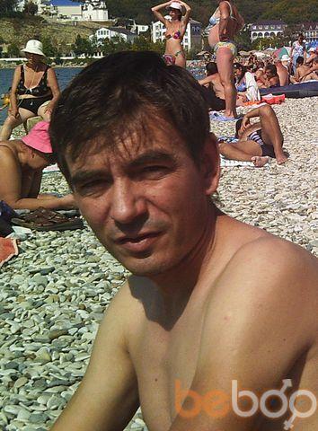Фото мужчины paayyk, Краснодар, Россия, 42