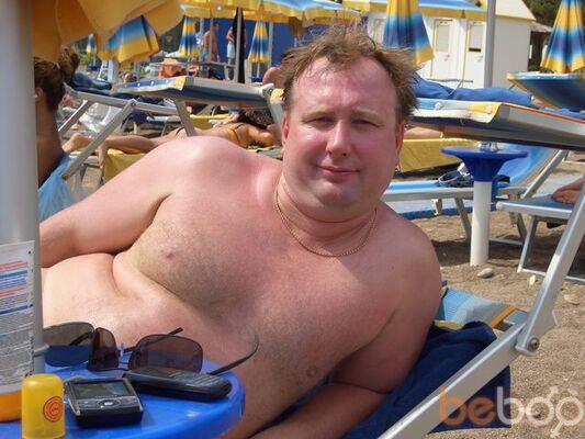 Фото мужчины aleks, Санкт-Петербург, Россия, 36