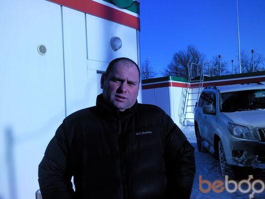 Фото мужчины Олег, Клин, Россия, 46