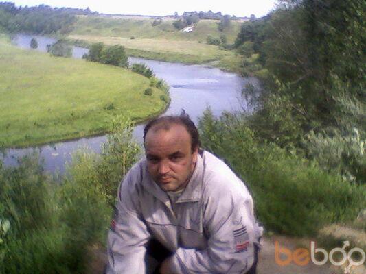 Фото мужчины anqi, Рыбинск, Россия, 36
