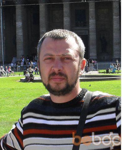 Фото мужчины rom1508, Санкт-Петербург, Россия, 35
