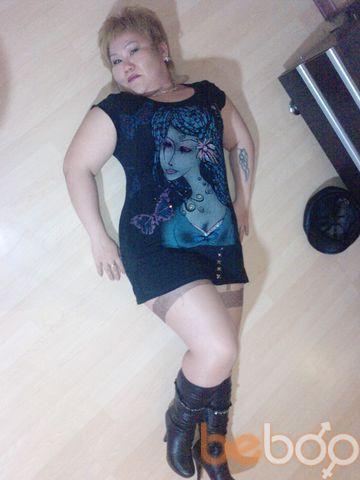 Фото девушки Лейла, Костанай, Казахстан, 44