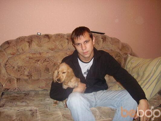 Фото мужчины андрюша, Липецк, Россия, 28