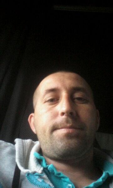 Фото мужчины Дмитрий, Челябинск, Россия, 34