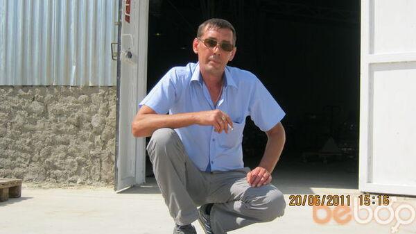 Фото мужчины grinpis, Актобе, Казахстан, 49