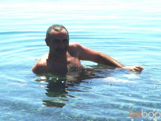 Фото мужчины hamo, Ереван, Армения, 49