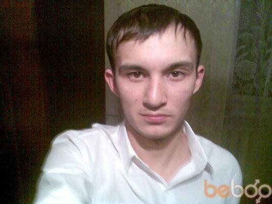 Фото мужчины DAVID, Белая Церковь, Украина, 36