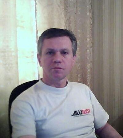 Фото мужчины Сергей, Херсон, Украина, 50